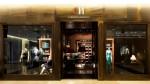 luxury-avenue-2013-001