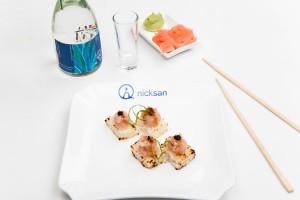 nick san_30