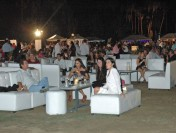Sabor a Cabo 9th Edition 2014 Images Perla Palomino