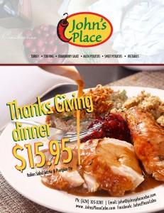 thanksgiving_