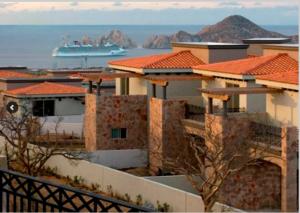 ventanas-residences-los-cabos-portus