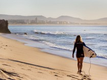 Surf Cities – LCM 43 Spring 2016