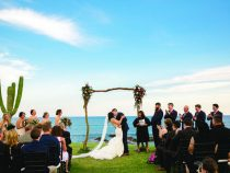 Say Yes to a Hassle-Free Destination Wedding – LCM 46 Spring 2017