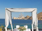 Cabo's Wedding Professional – LCM 52 Spring 2020