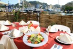 Mis Sueños recently expanded its location on the Cabo San Lucas Marina.